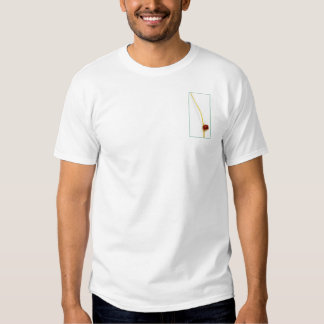 Capoeira Corpo Fechado Camisas