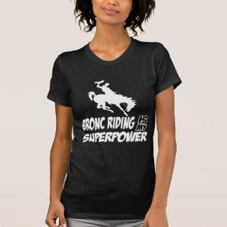 capoeira mi superpotencia camisetas