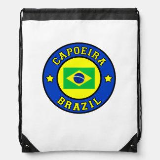 Capoeira Mochilas