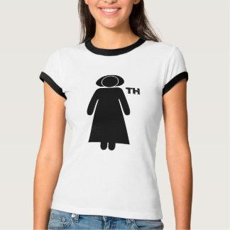Capos del Fer Camisetas