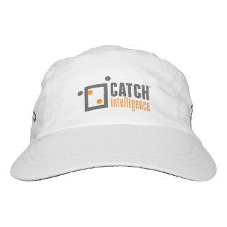 CAPTURA - gorra del funcionamiento