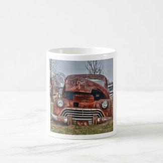 car39 taza de café