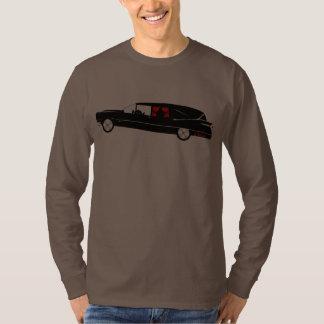 car camisas
