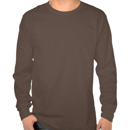 car camisetas