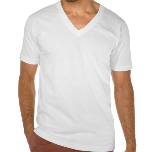 car shirt camisetas