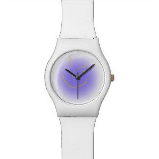 Cara presumida relojes