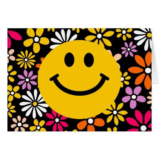 Hoy dedico una sonrisa, ....... - Página 4 Cara_sonriente_amarilla_tarjeton-r2b16208a8606481f912feaa163932c72_xvuak_8byvr_512