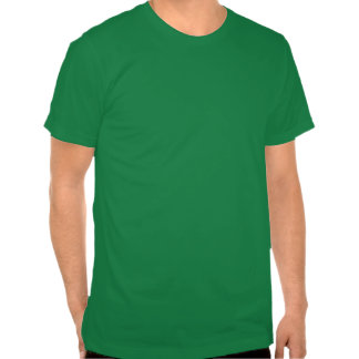 Caracoles Tropicales Camiseta