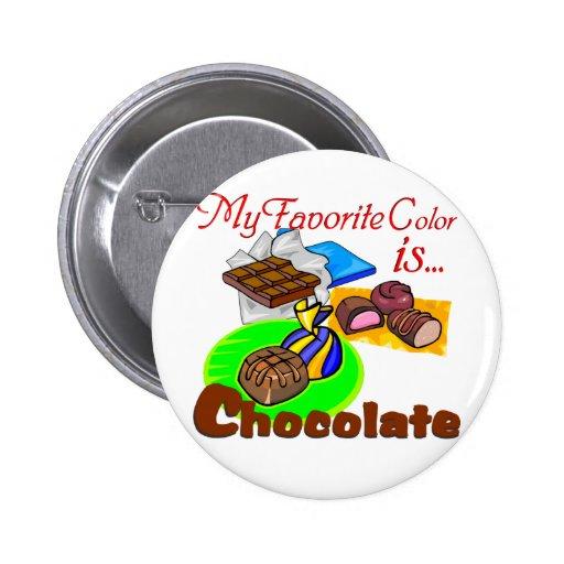 Caramelo preferido de los dulces del ultramarinos  pin