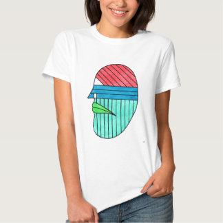 Caras Camisas
