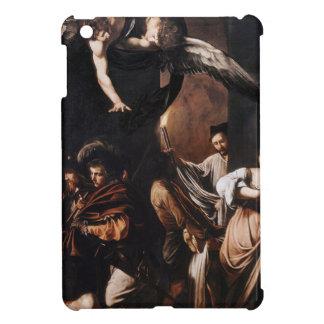 Caravaggio - los siete trabajos de la pintura de