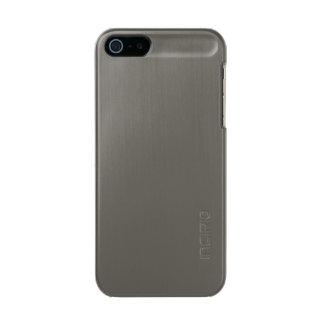 Carcasa De Iphone 5 Incipio Feather Shine Caso de encargo del iPhone 5 del BRILLO de Incipio