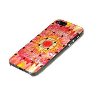 Carcasa De Iphone 5 Incipio Feather Shine Hakuna Matata