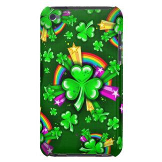 carcasa iPod Case-Mate protectores