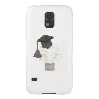 Carcasa Galaxy S5 Caja de la galaxia S5 de Samsung del bulbo del