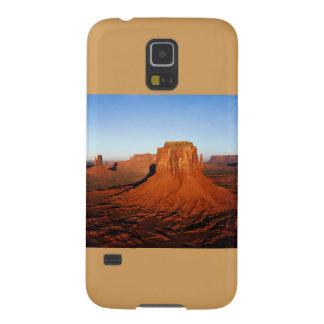 Carcasa Galaxy S5 Caja del teléfono