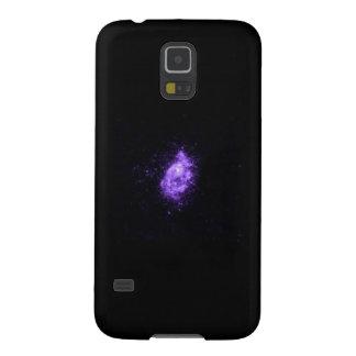 Carcasa Galaxy S5 Caso