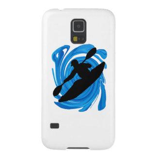 Carcasa Galaxy S5 Dimensión de los corazones