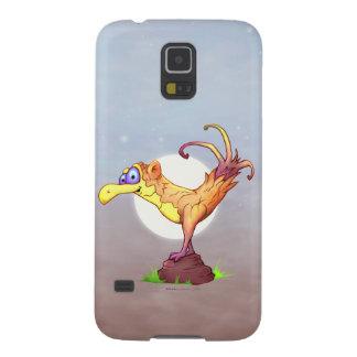 Carcasa Galaxy S5 Galaxia S5 APENAS   T de Samsung del DIBUJO