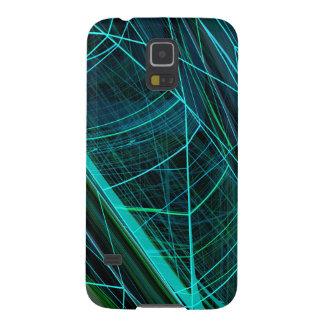 Carcasa Galaxy S5 SA-002 Ananumerique