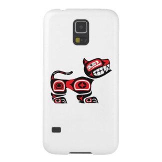 Carcasa Galaxy S5 Sirve al mejor amigo