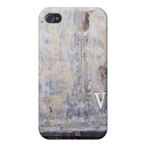 Carcasa i Phone 4 - 1 iPhone 4/4S Carcasas
