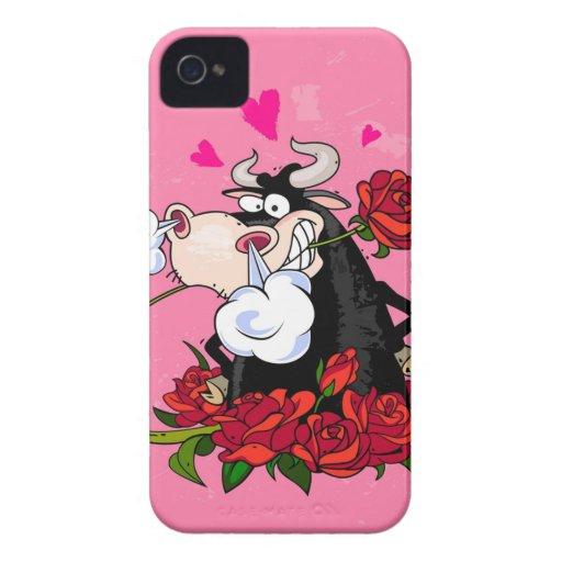 Carcasa Iphone4 Case-Mate iPhone 4 Cárcasa