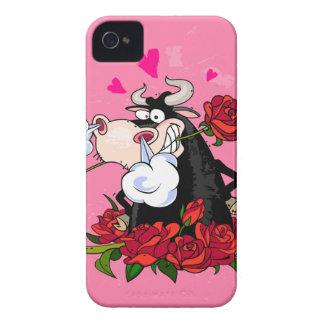 Carcasa iphone4 iPhone 4 cárcasa