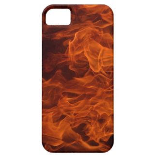 Carcasa Iphone 5 Fuego. iPhone 5 Carcasas