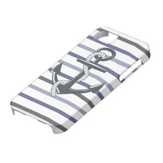 cárcasa iphone 5 iPhone 5 protectores
