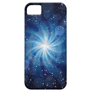 Carcasa iPhone 5 modelo celeste iPhone 5 Coberturas