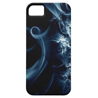 Carcasa iPhone 5 modelo royal blue iPhone 5 Case-Mate Carcasa