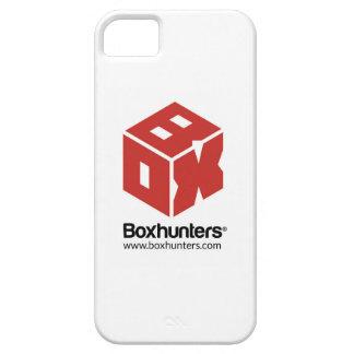 carcasa iphone 5 oficial Boxhunters com iPhone 5 Carcasa
