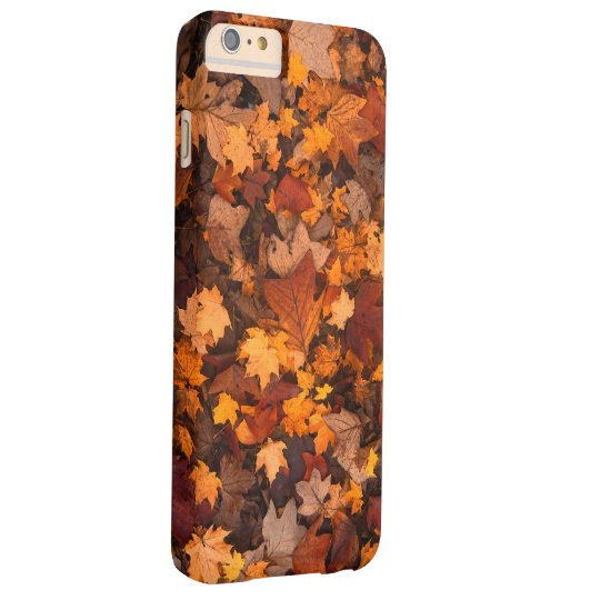 carcasa iphone 7 hojas