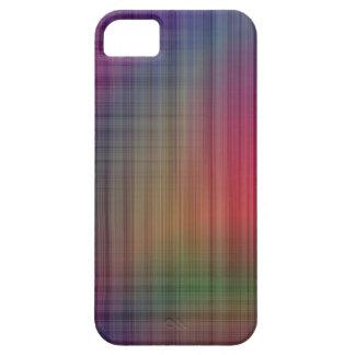 Carcasa Iphone Colors By Resign iPhone 5 Funda