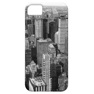 Carcasa NY Iphone 5