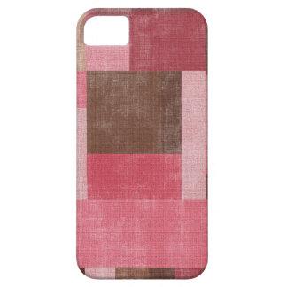 Carcasa para Celular iPhone 5 Carcasas