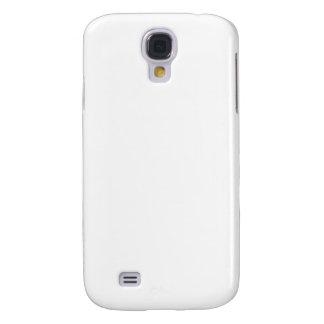 Carcasa Para Galaxy S4 Caja de encargo de la galaxia S4 de Samsung