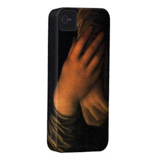 CARCASA PARA iPhone 4