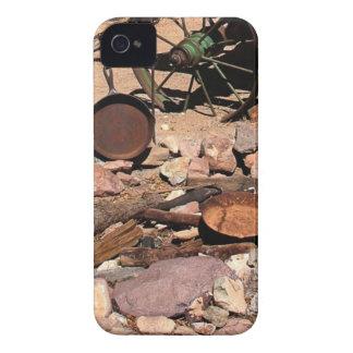 Carcasa Para iPhone 4 2010-06-26 C Las Vegas (189)