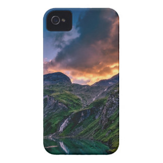 Carcasa Para iPhone 4 austria-1761291