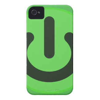 Carcasa Para iPhone 4 Botón de palanca del poder