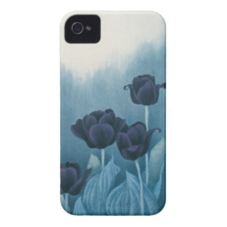 CARCASA PARA iPhone 4 DE Case-Mate