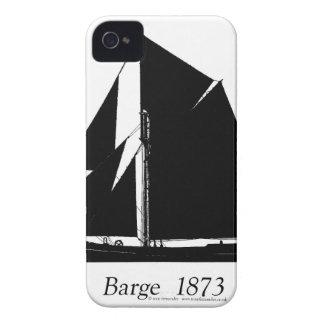 Carcasa Para iPhone 4 De Case-Mate 1873 gabarra - fernandes tony
