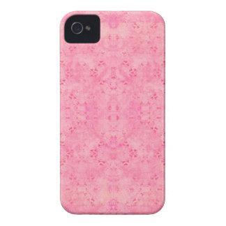 CARCASA PARA iPhone 4 DE Case-Mate 6589
