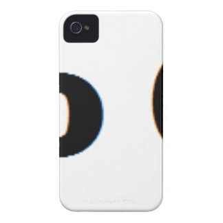 Carcasa Para iPhone 4 De Case-Mate a2cplusplus