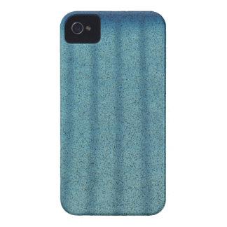 Carcasa Para iPhone 4 De Case-Mate Agua - parte inferior de la piscina