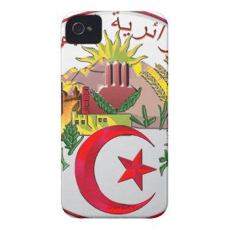 Carcasa Para iPhone 4 De Case-Mate Argelia