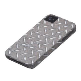 Carcasa Para iPhone 4 De Case-Mate Caso del compañero del caso del iPhone 4/4S de la