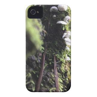 Carcasa Para iPhone 4 De Case-Mate Faldas de hadas